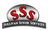 Sullivan Sewer Services